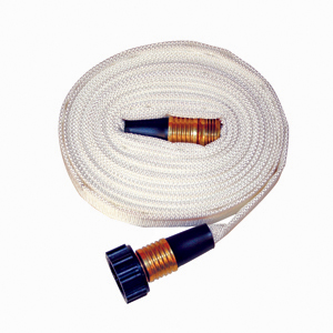 American Specialty Replacement Hose 25' HT-25