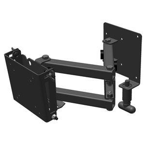 Mor Ryde Tv40 010h Tv Mount Motorized Vertical