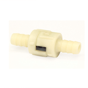 Ap Products Cv 6000 Unified Tow Brake Check Valve 3 8 Quot