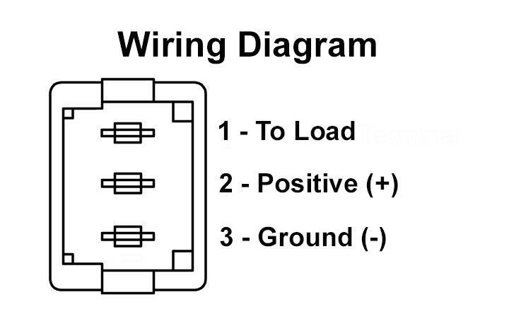 Sunnybrook Rv Wiring Diagrams further 55 2767 moreover Wind Jammer Rv Wiring Diagram likewise Nema L6 30r Wiring Diagram together with F150 Trailer Wiring Color Code. on 30 amp rv connector