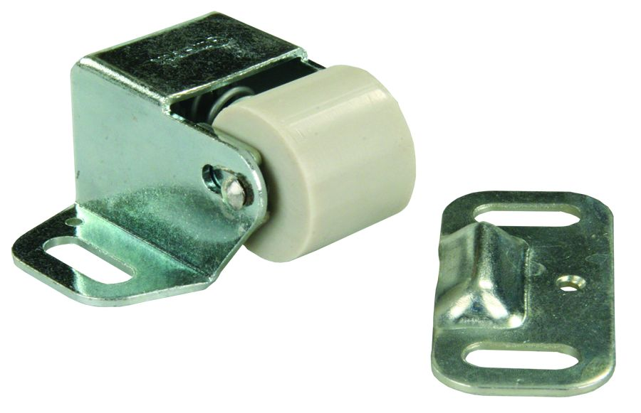 70245 Jr Products Door Catch Use To Keep Cabinet Doors Closed