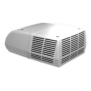 8335A5261 Coleman Mach Air Conditioner Shroud Replacement ...
