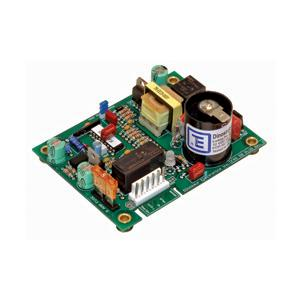 Dinosaur Electronics Ignition Control Board Fan50pluspins