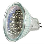 MR16-21-SW-1 Arcon Natural White LED Bulb