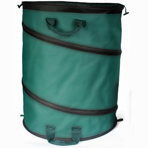 Camco Container Collapsible XL 42895