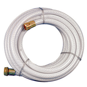 Camco Drinking Water Hose 1/2