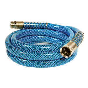 Camco Drinking Water Hose 5/8