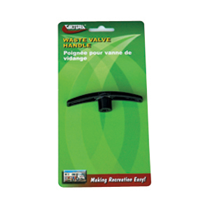 Valterra Bladex Plastic Handle T1003-6NVP