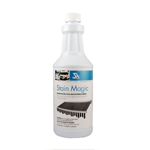 Directline Stain Magic SMA05 (46801)