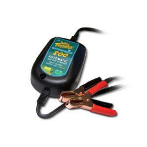 Battery Tender Battery Charger Trickle Waterproof 800 022-0150