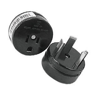 AD2030 Outlet Adapter 20A To 30A AD-2030