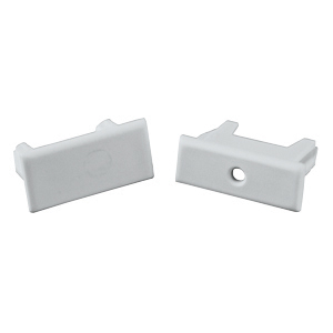 JR Products Compartment Latch Cable 36 In Pkg 10955