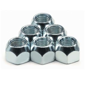 006-080-00 Dexter Axle Lug Nut Fits Dexter 3500 Pounds Axle