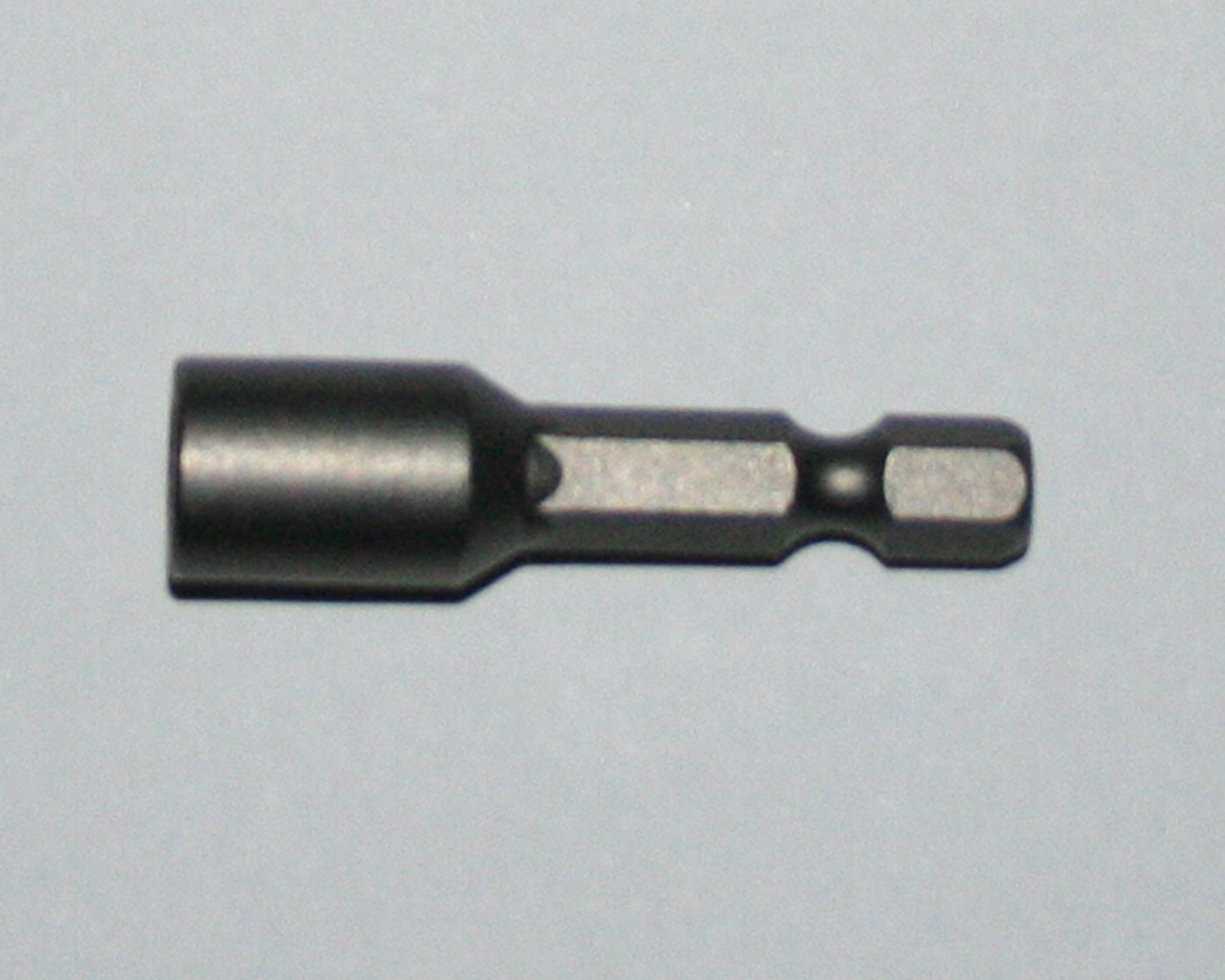 009-104C AP Products Nut Setter 1/4 Inch Hex Driver