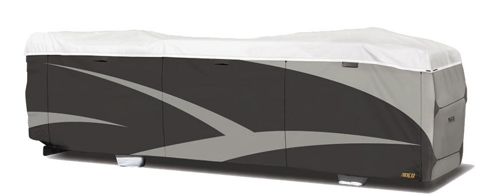 34823 Adco Covers RV Cover For Class A Motorhomes