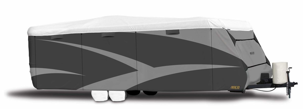 34841 Adco Covers Rv Cover For Travel Trailers