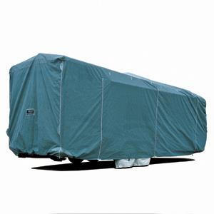 42274 Adco Covers RV COVERS-VEHICLE SFS TOY CVR 28'1 - 30'