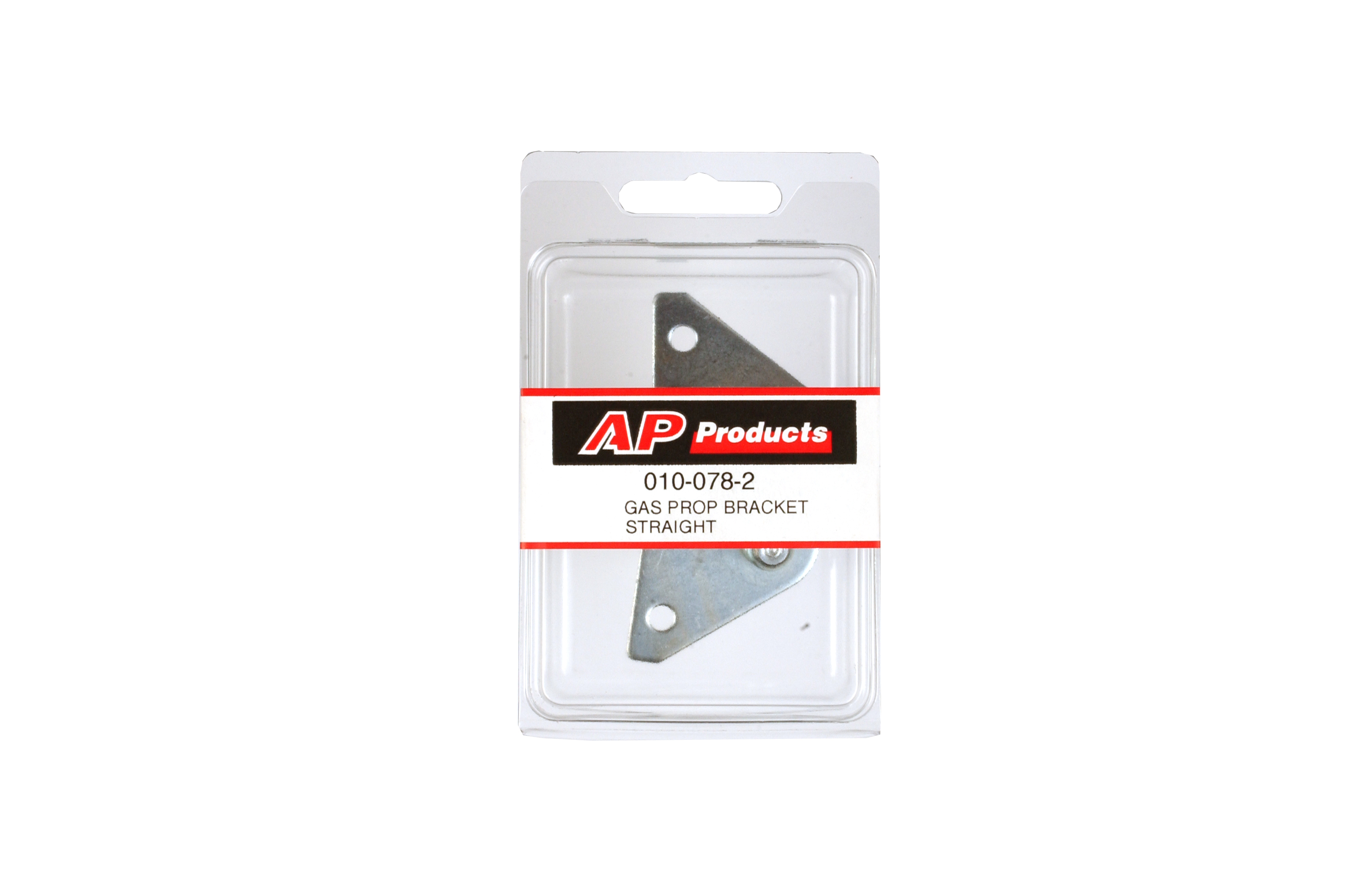 010-078-2 AP Products Multi Purpose Lift Support Bracket Used For