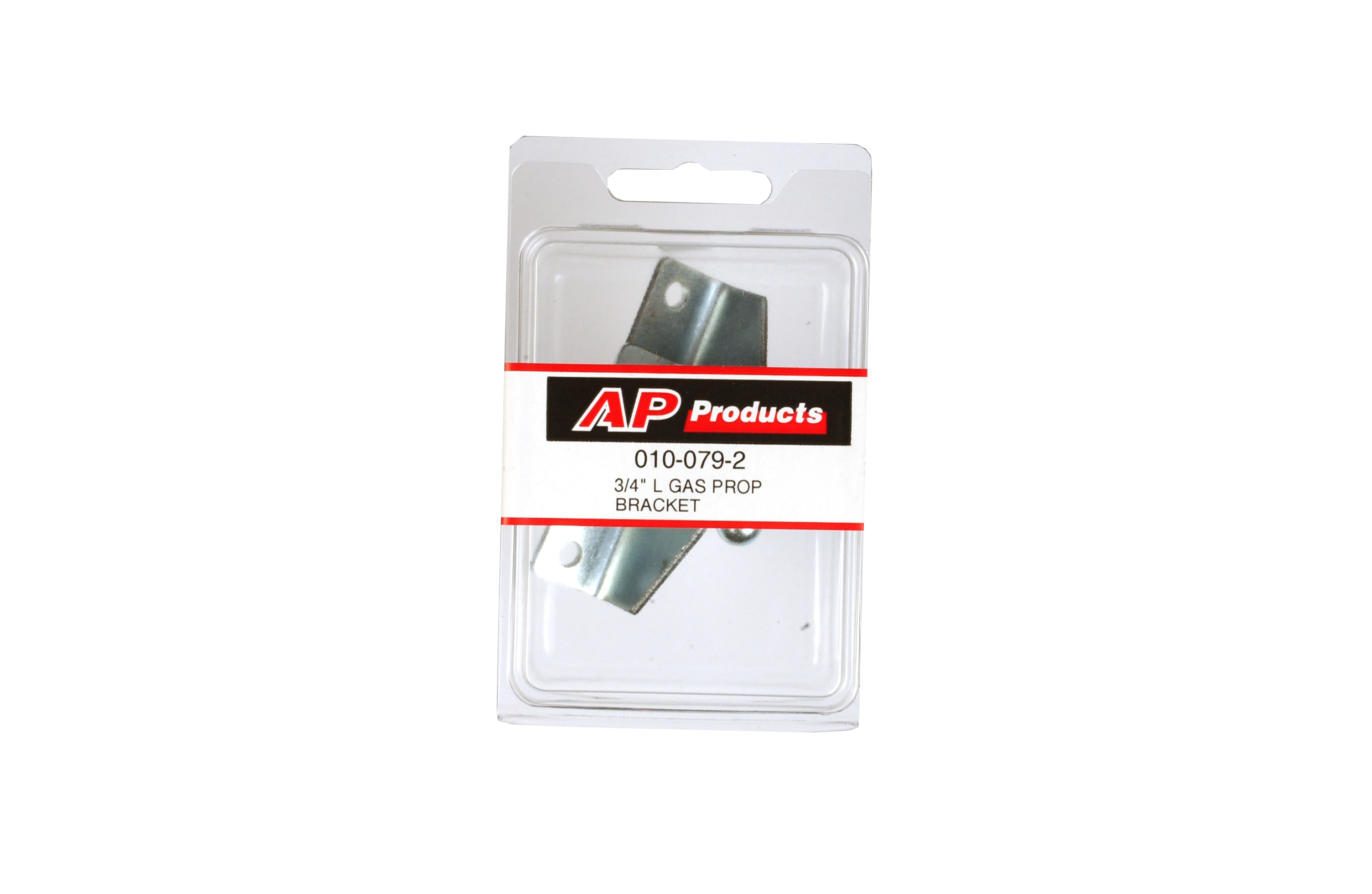 010-079-2 AP Products Multi Purpose Lift Support Bracket Used For