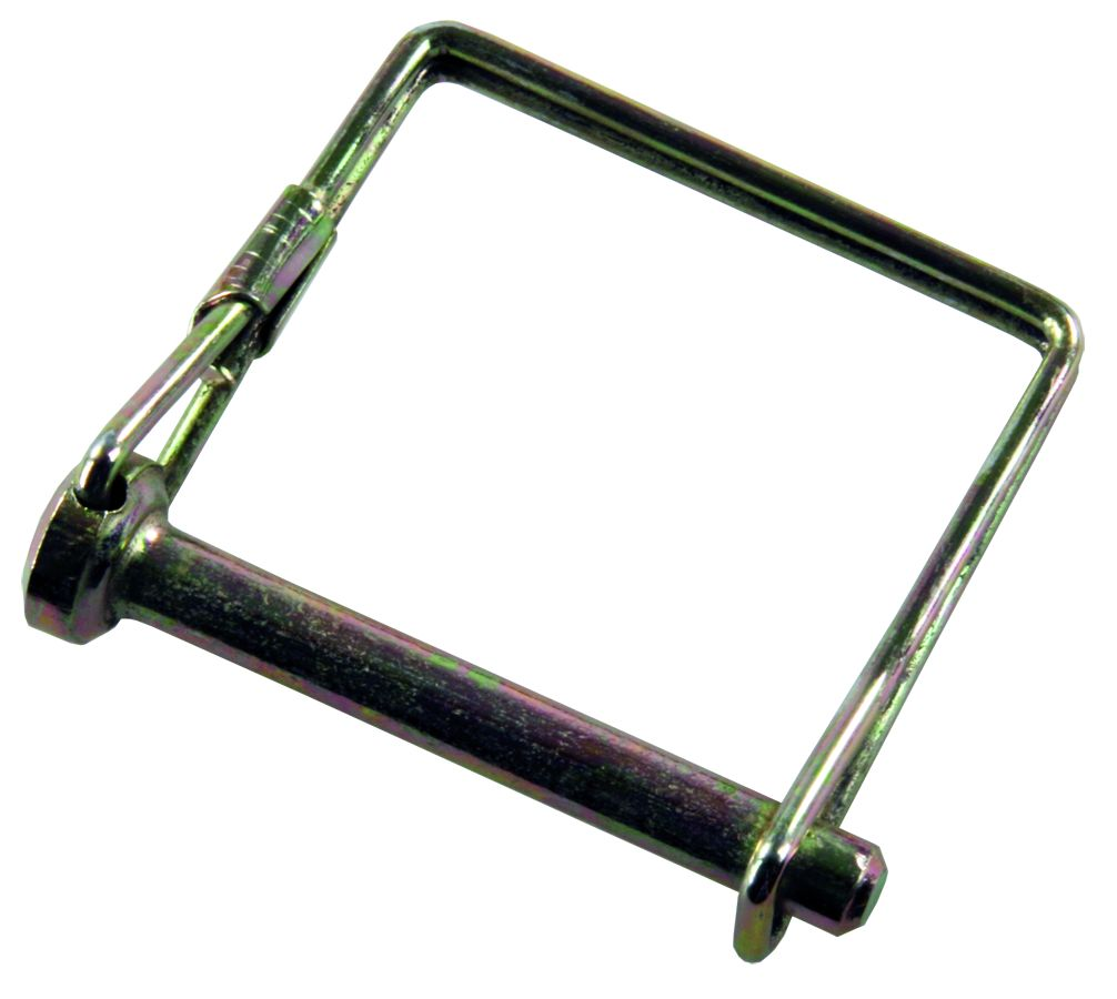 5//8 JR Products 01024 Hitch Pin