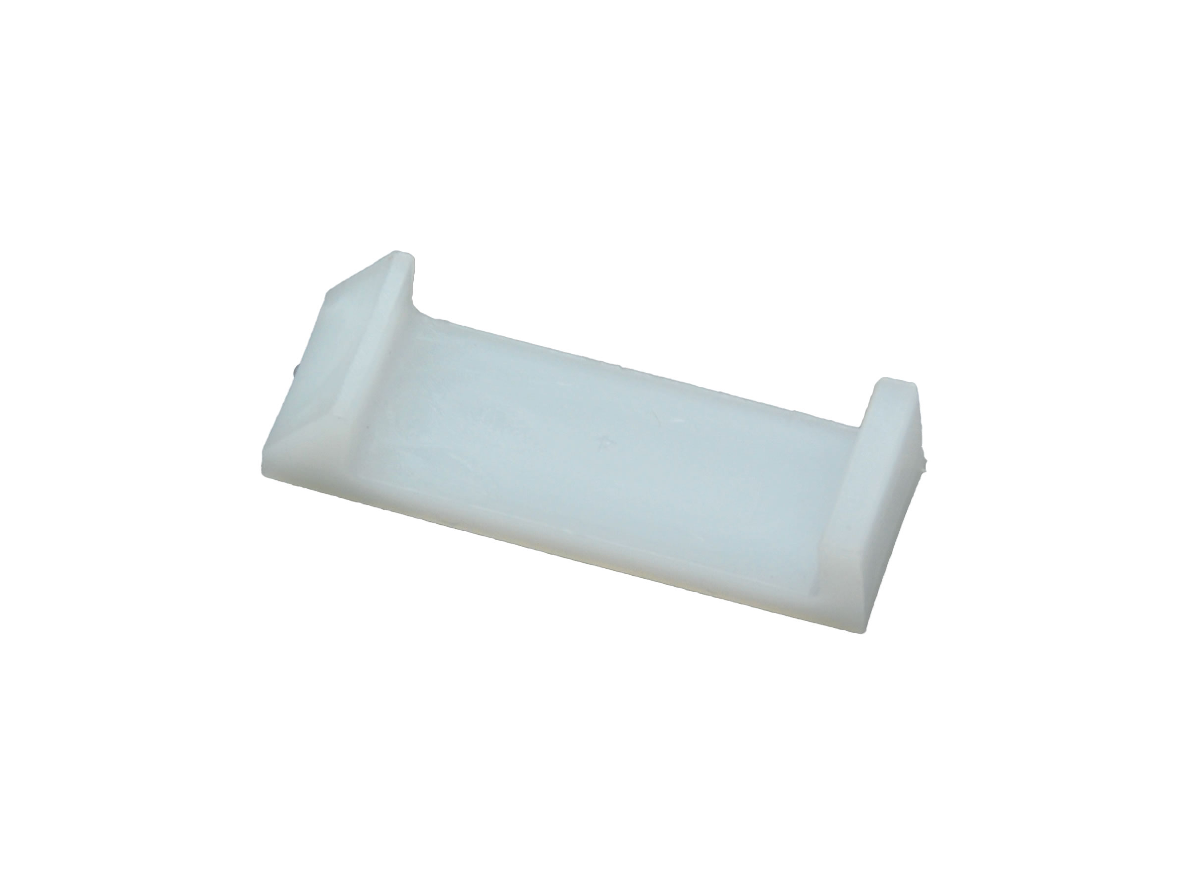 013-109 AP Products Drawer Stop Replacement For Delta Slide Rail
