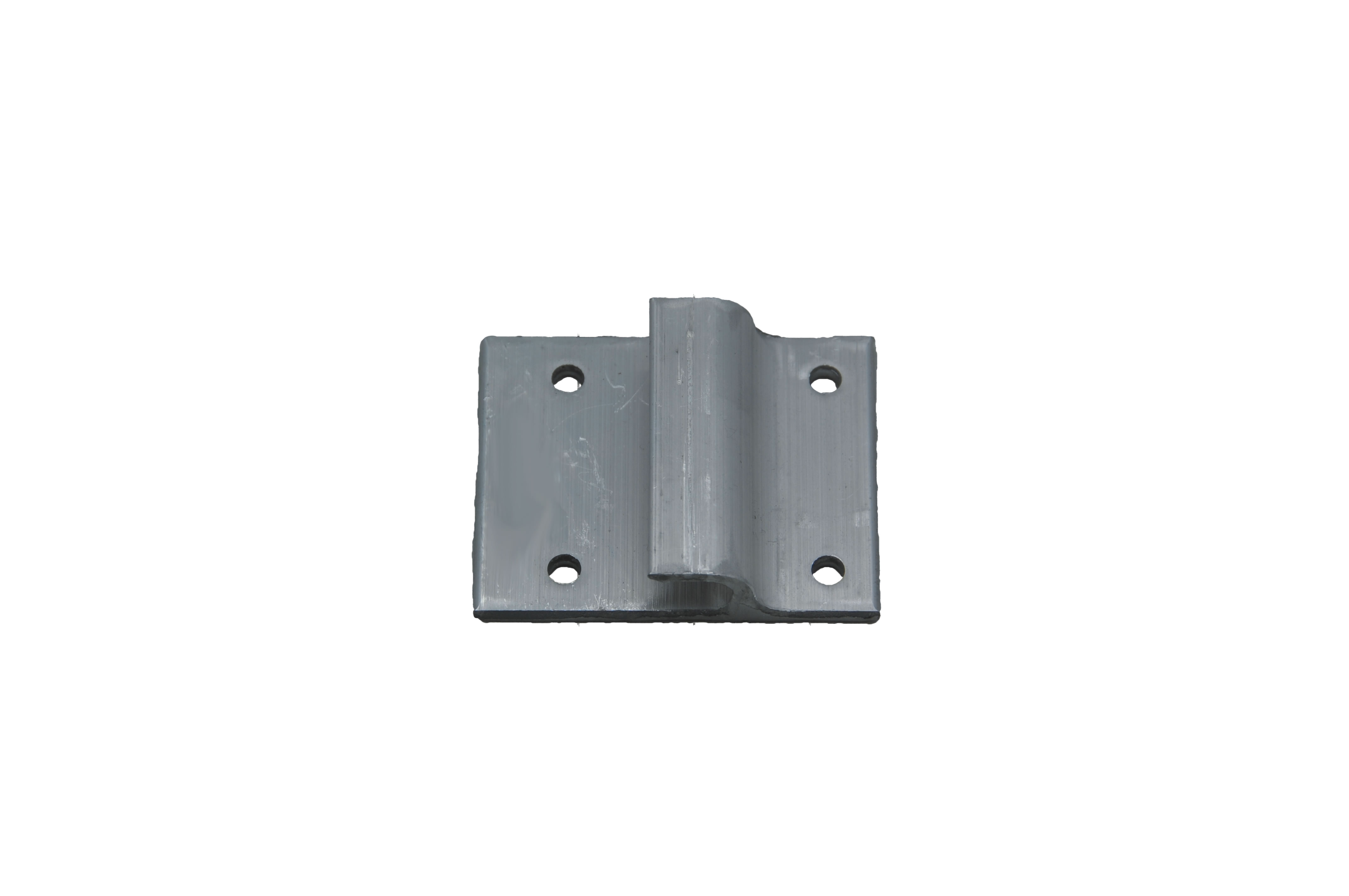 013-960 AP Products Folding Table Mounting Kit Hinge Bracket