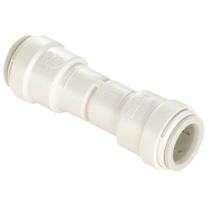 013540-10 SeaTech Inc Fresh Water Check Valve Uni-Directional Flow
