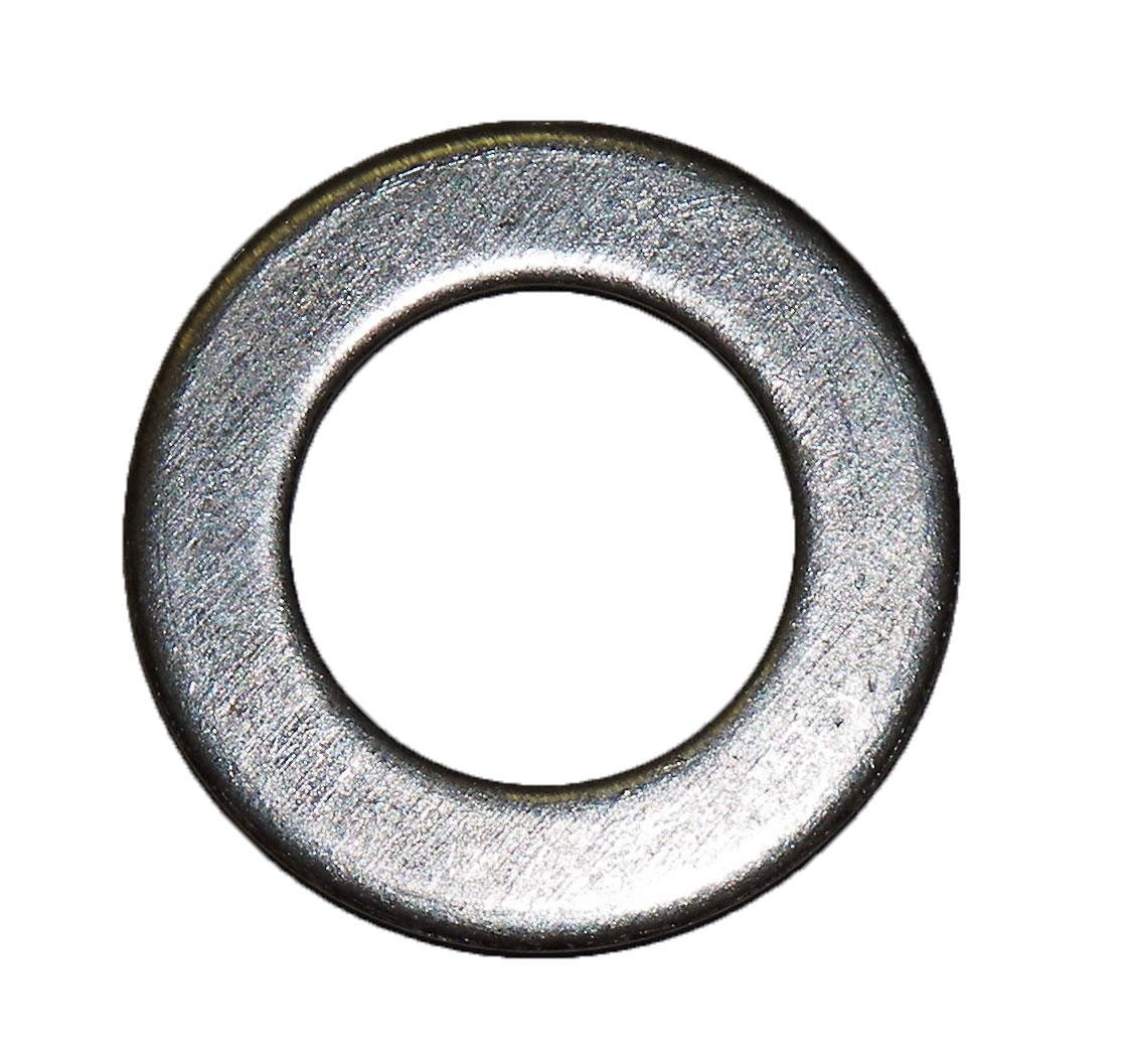 014-119214 AP Products Washer Round