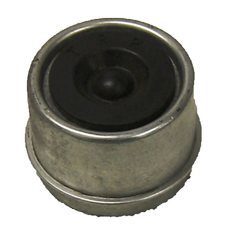 014-122067 AP Products Trailer Wheel Bearing Dust Cap Fits 2K And