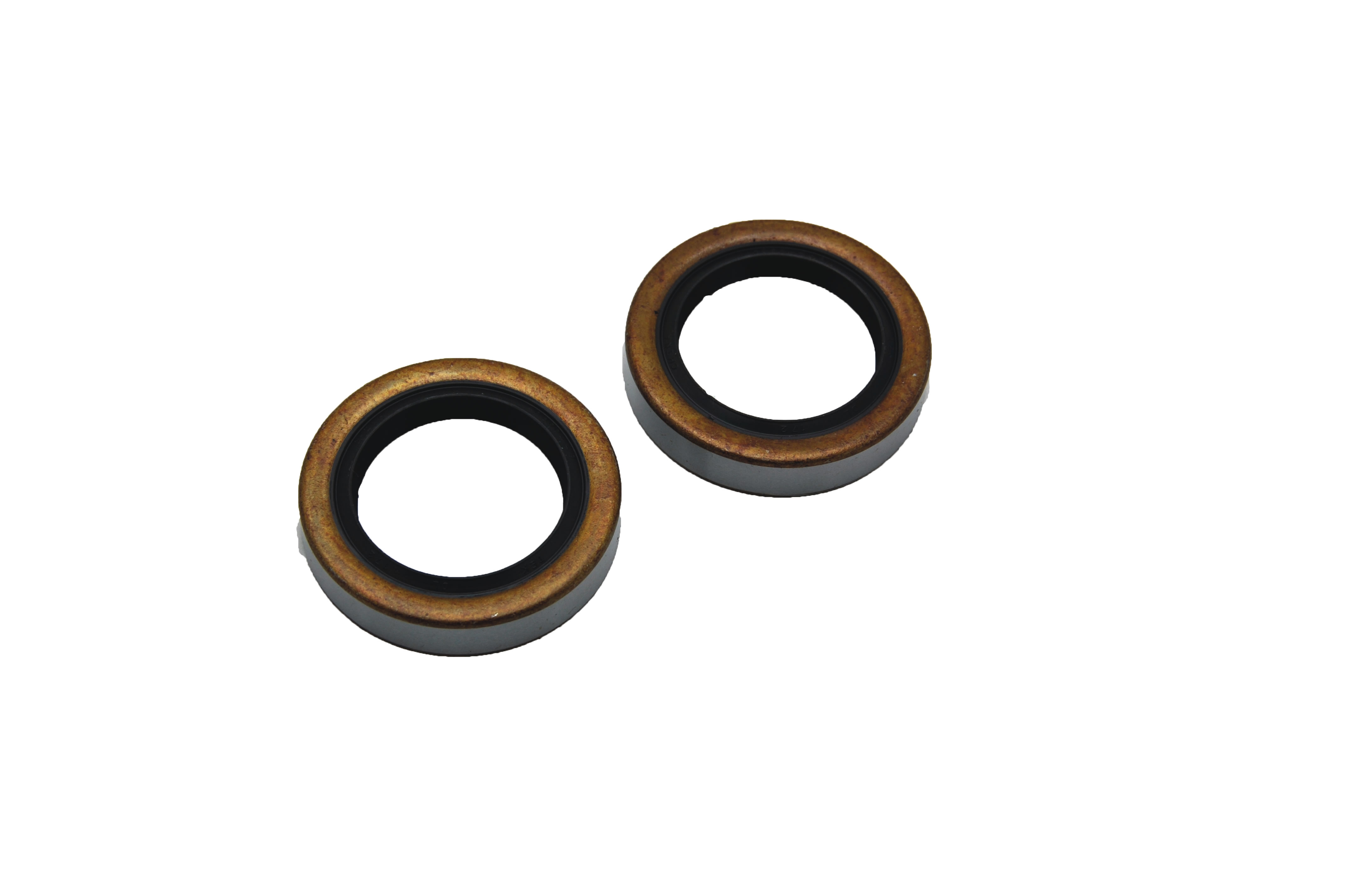 014-122087-2 AP Products Trailer Wheel Bearing Seal Pack Of 2
