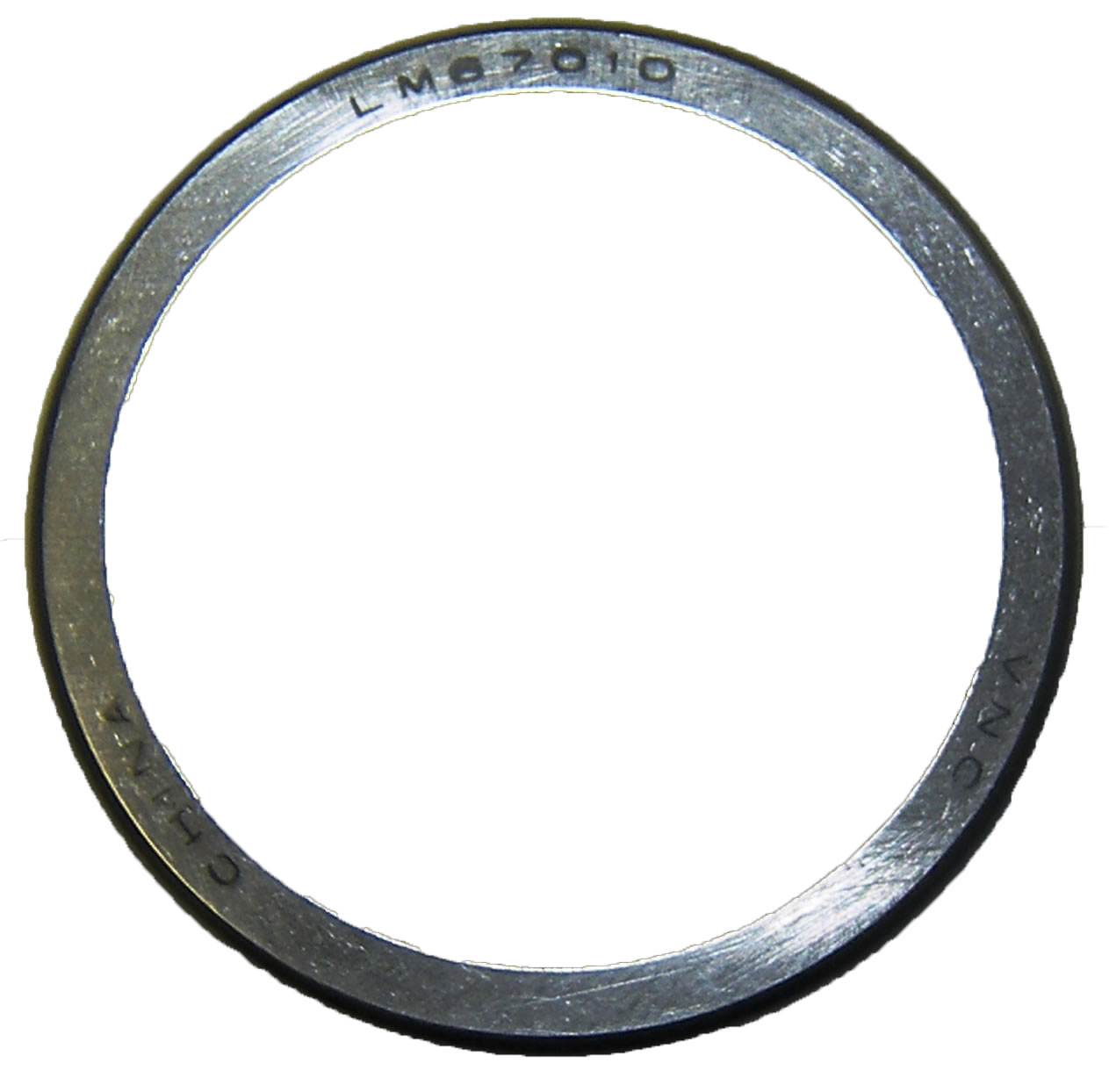 014-124292-2 AP Products Bearing Race LM-67010