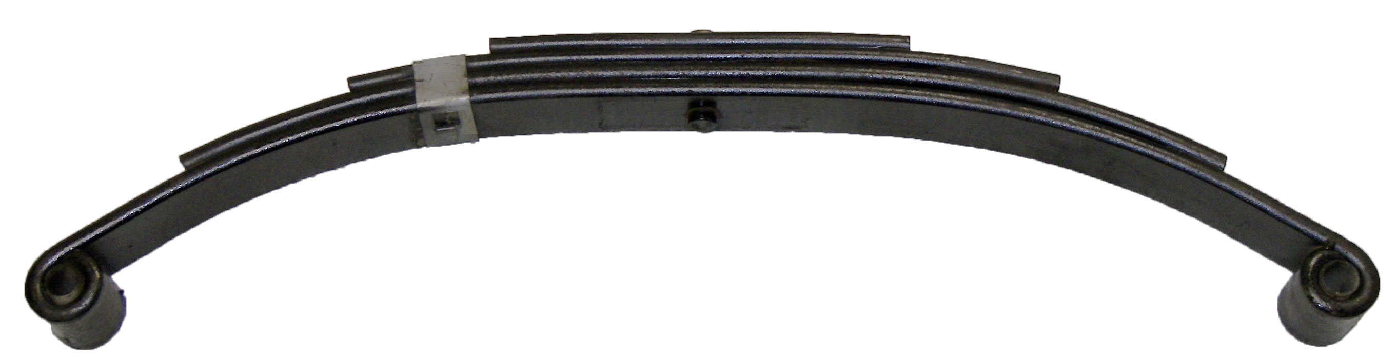 014-125799 AP Products Leaf Spring 2-1/2 Inch Height