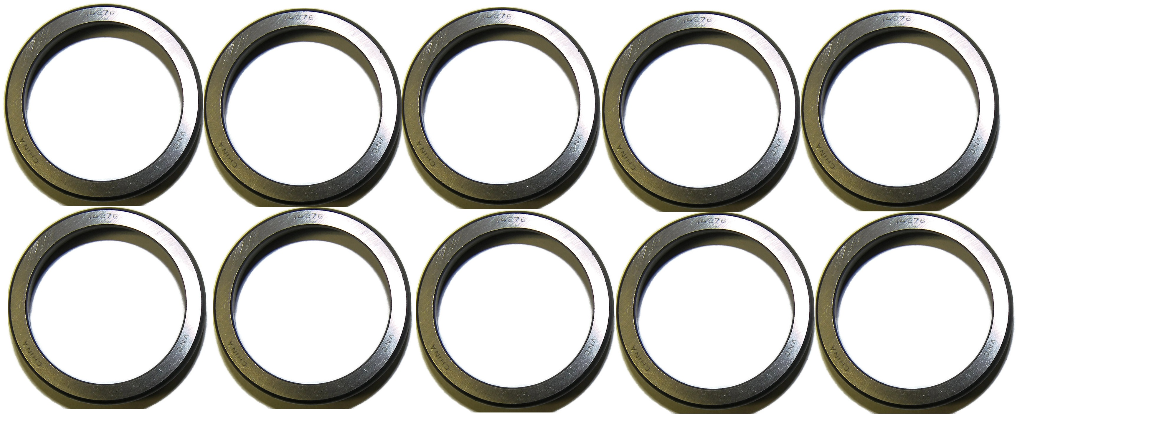 014-127012-10 AP Products Bearing Race 14276
