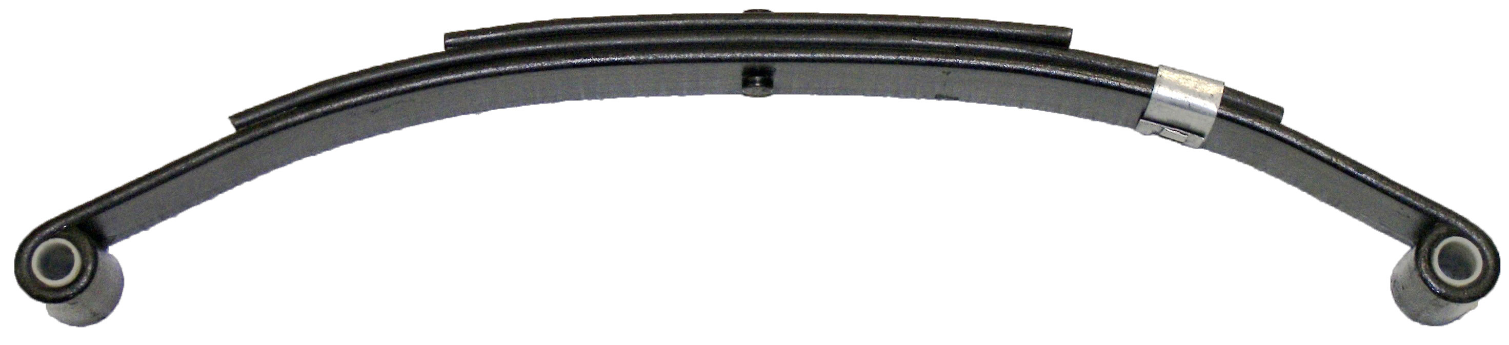 014-127094 AP Products Leaf Spring 2.12 Inch Height