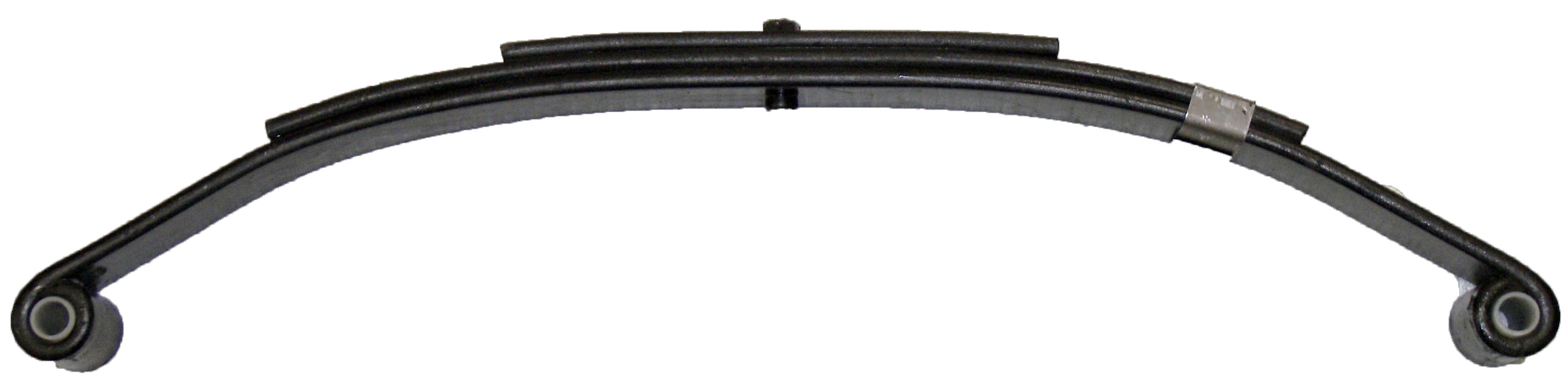 014-127103 AP Products Leaf Spring 2-1/2 Inch Height