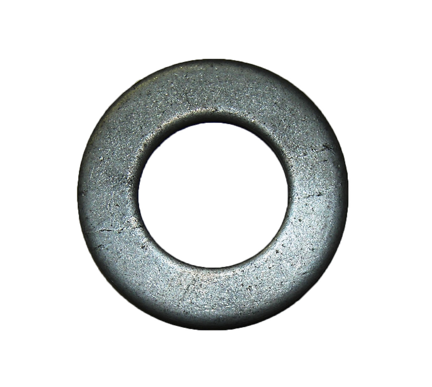 014-134872 AP Products Washer Round Hole Shape