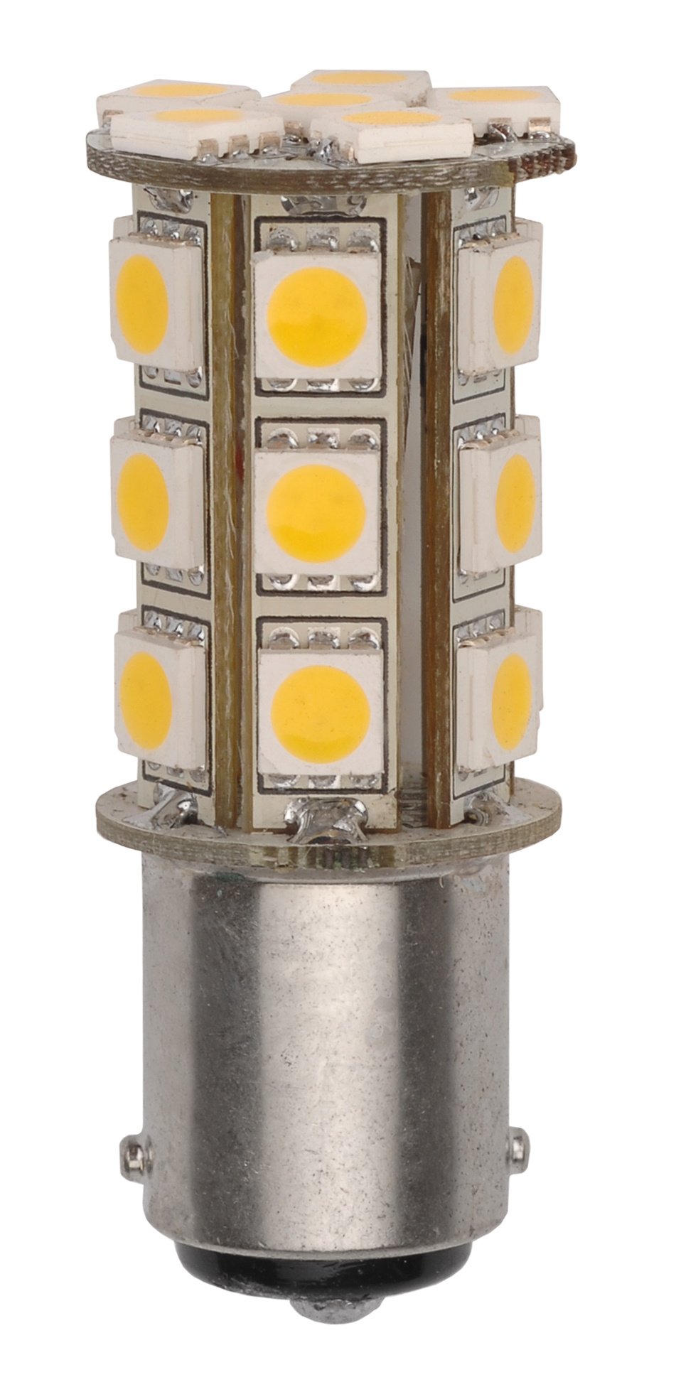 016-1076-205 AP Products Multi Purpose Light Bulb- LED Replacement