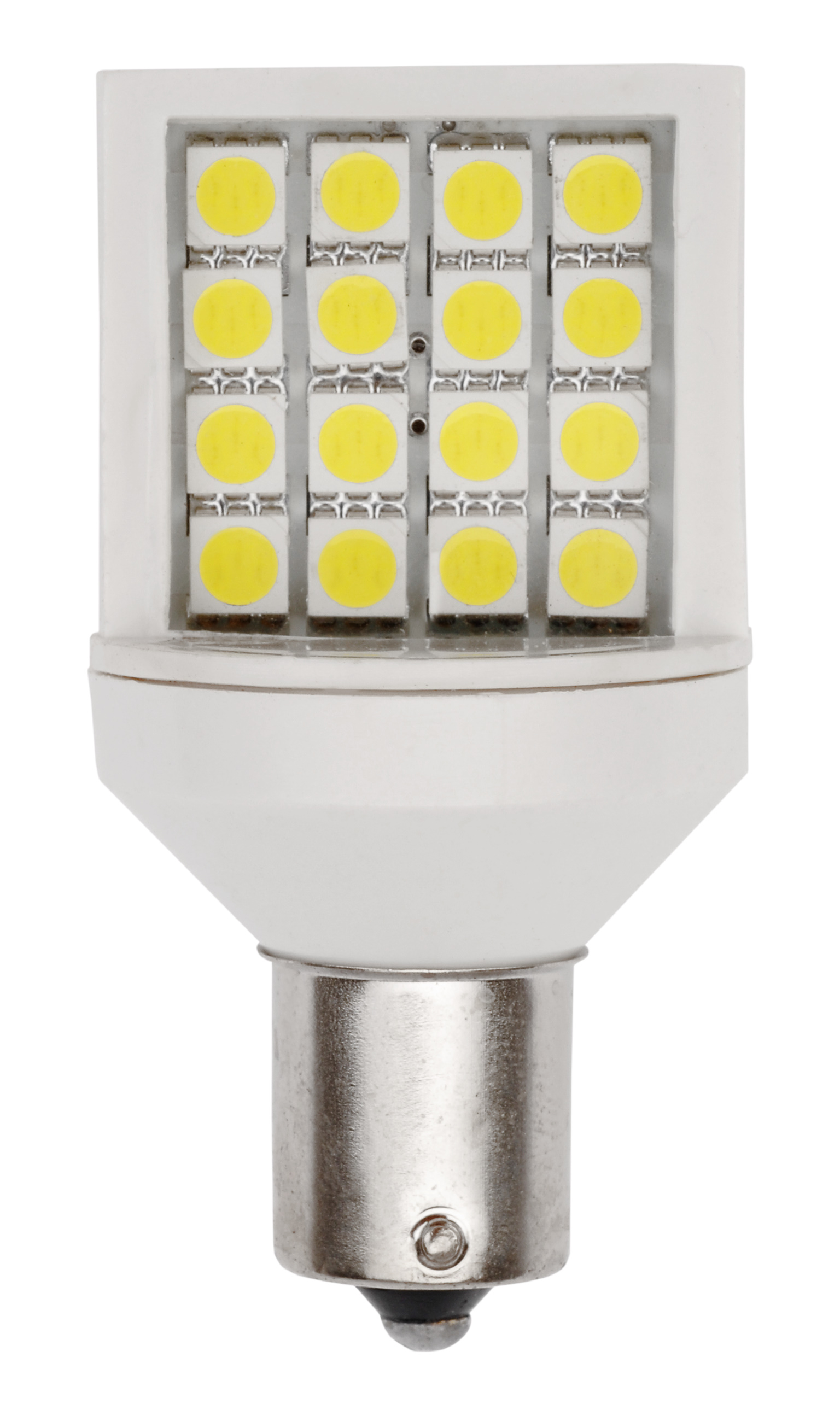 016-1141-300 AP Products Multi Purpose Light Bulb- LED Replacement