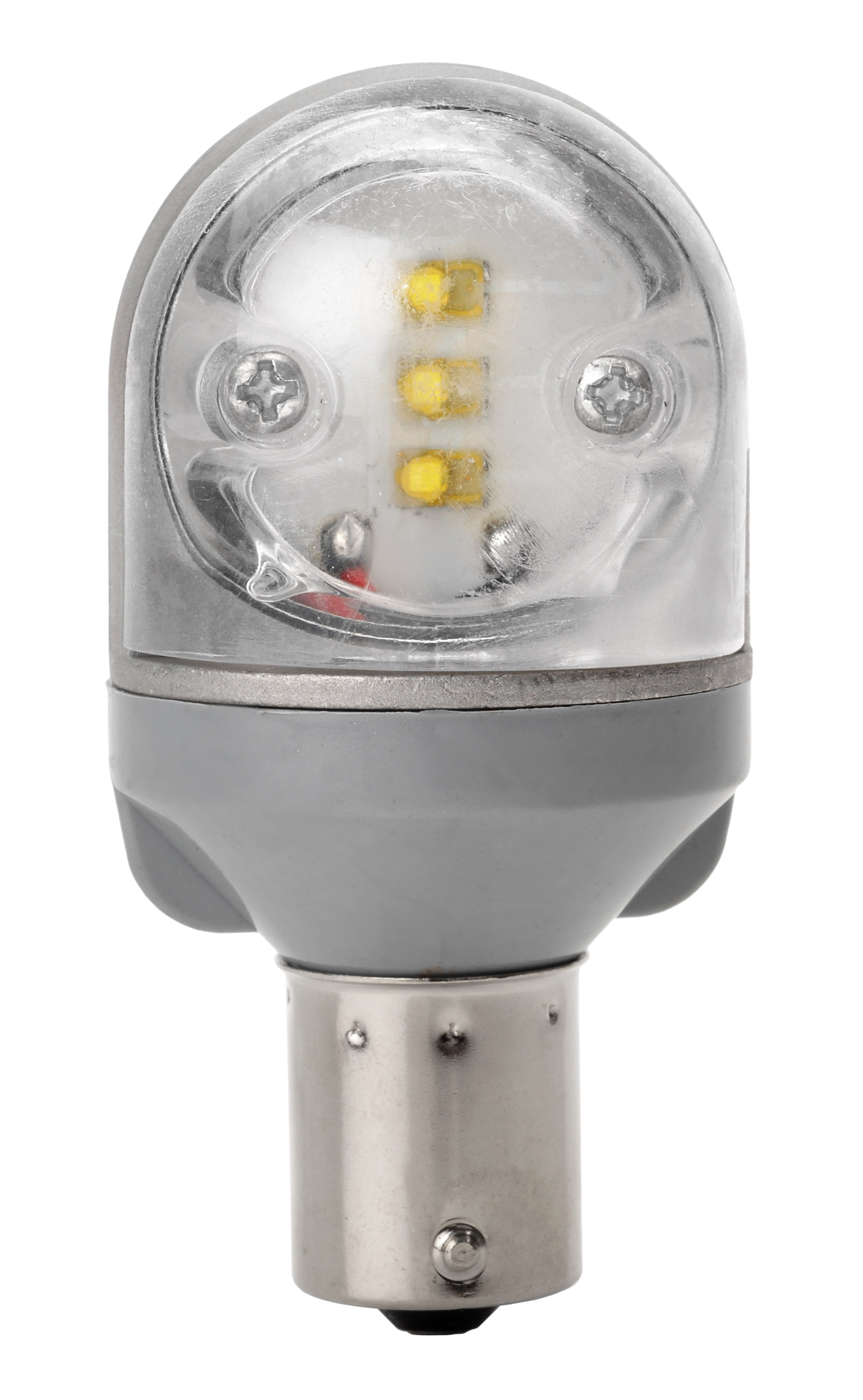 016-1141-400 AP Products Multi Purpose Light Bulb- LED Replacement
