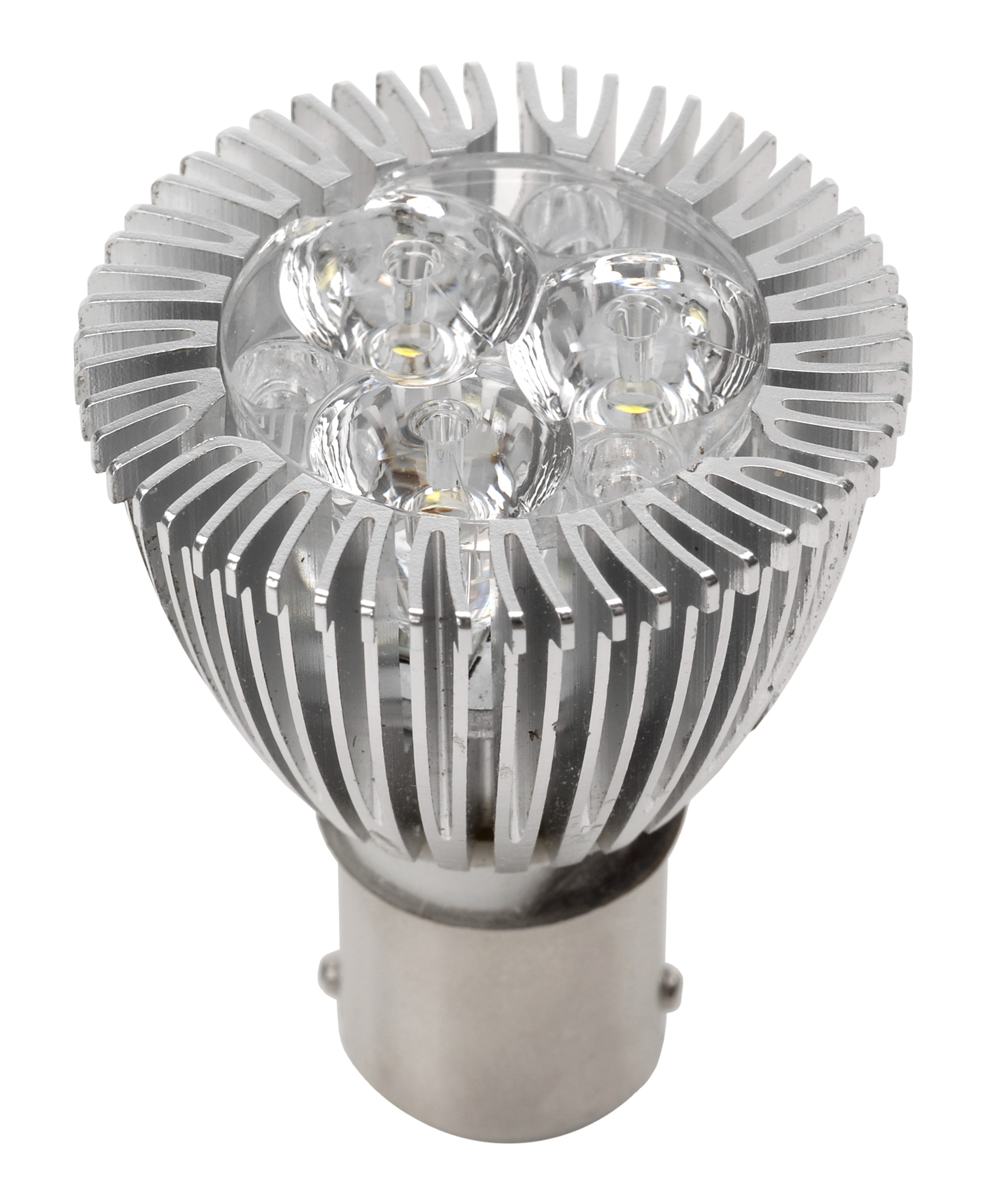 016-1383-220 AP Products Multi Purpose Light Bulb- LED Replacement