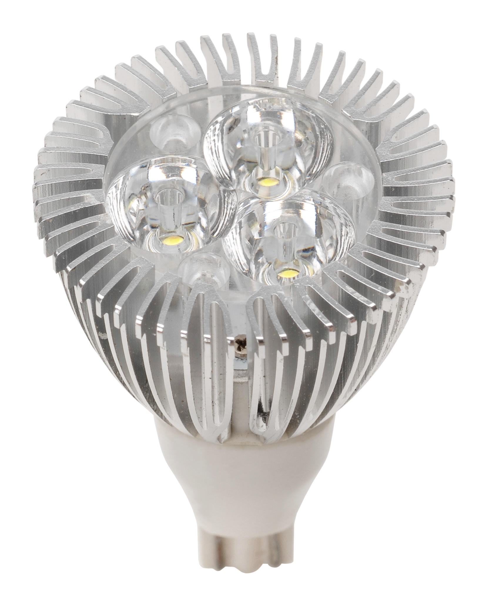 016-921-220 AP Products Multi Purpose Light Bulb- LED Replacement For
