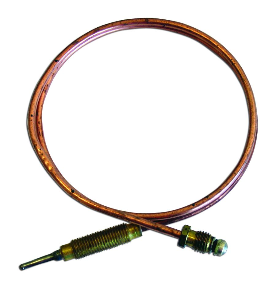 0169372002MC M.C. Enterprises Thermocouple Use With Dometic