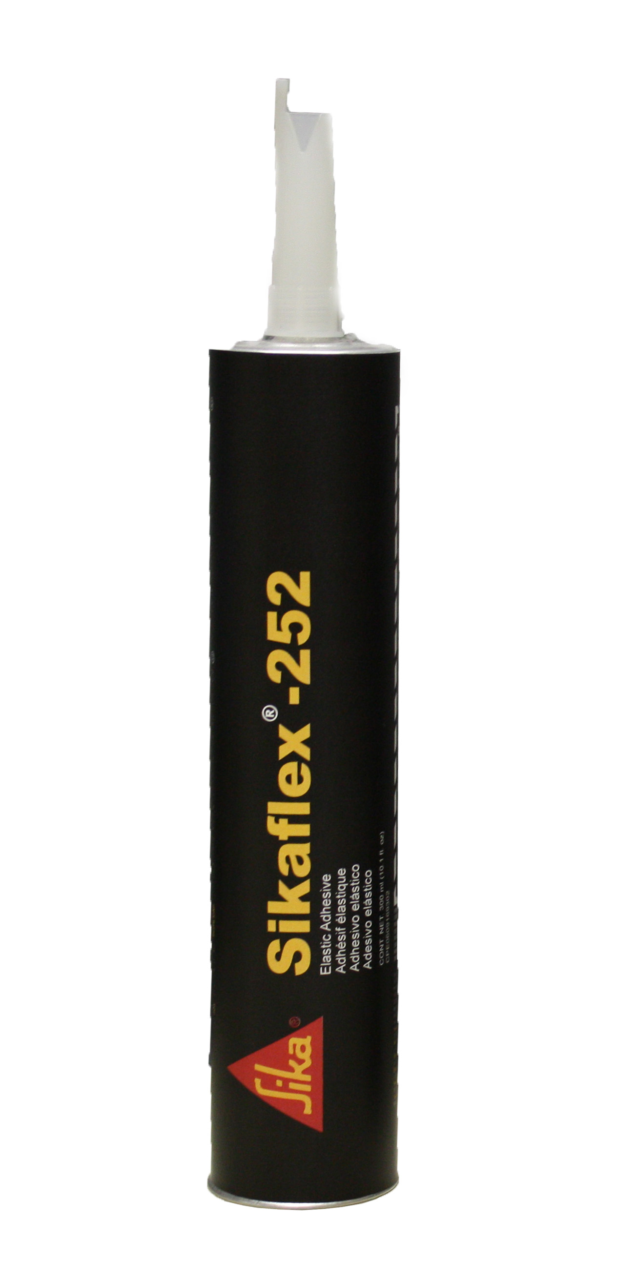 017-90916 AP Products Adhesive Sealant Used To Bond And Seal Wide