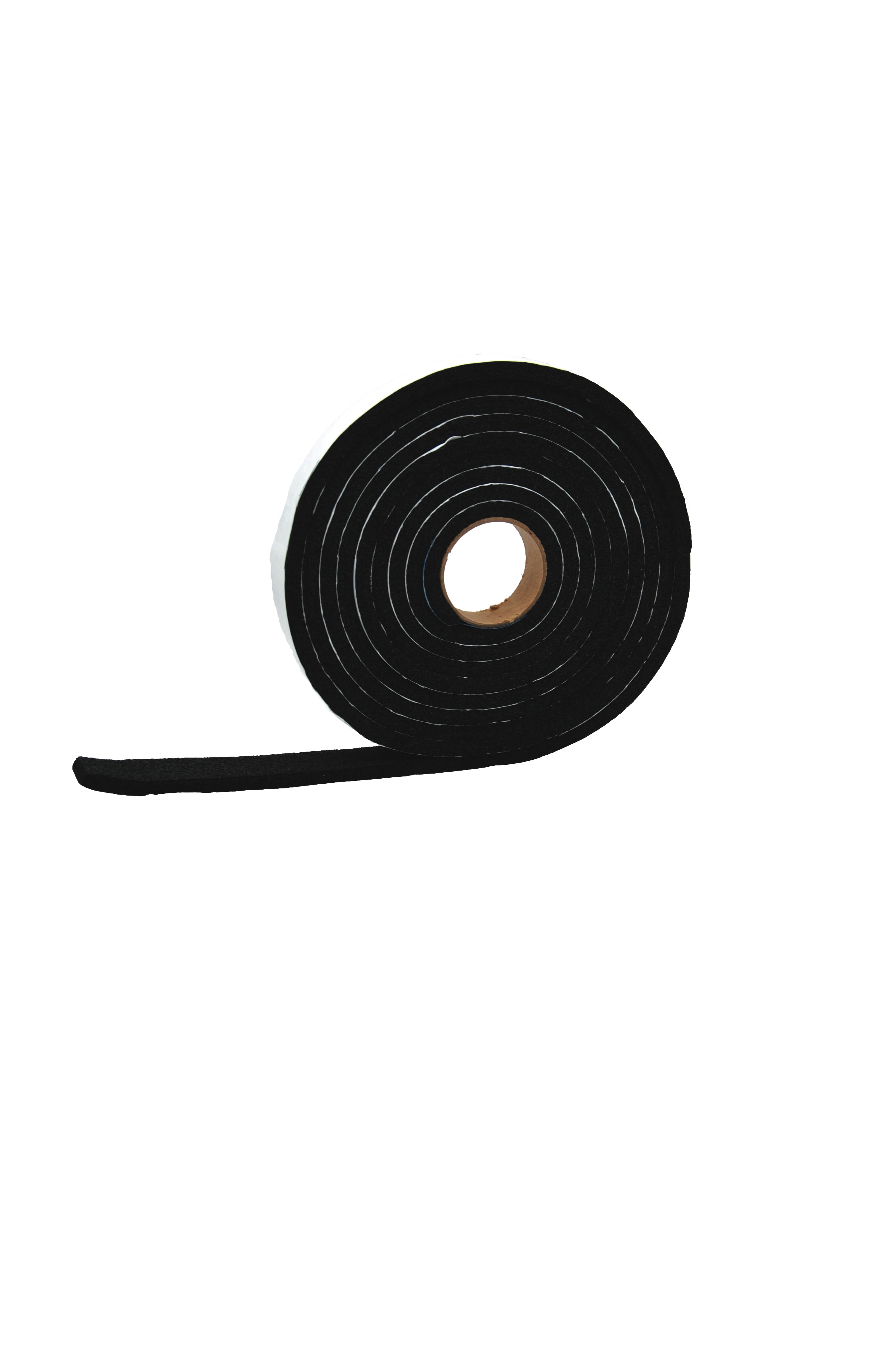 018-3163410 AP Products Multi Purpose Weather Stripping Roll