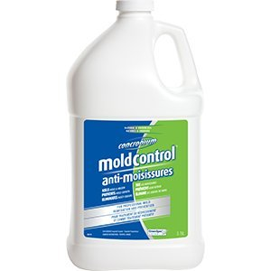020-004 Concrobium Mold Release Agent Ideal For Fabric Surfaces/