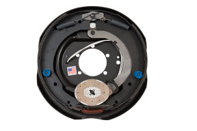 K23-106-00 Dexter Axle Trailer Brake Assembly Dexter 12 Inch Diameter