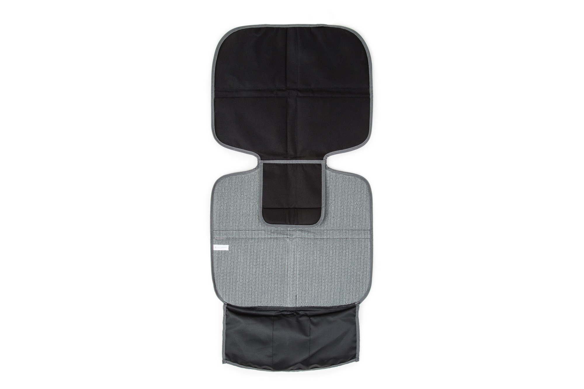 0280 Prince Lionheart Seat Cover Universal - Fits Any Seat Style