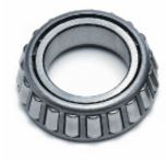 031-030-02 Dexter Axle Trailer Wheel Bearing Inner Bearing Cone Only