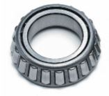031-031-02 Dexter Axle Trailer Wheel Bearing Inner/ Outer Bearing