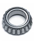 031-033-02 Dexter Axle Trailer Wheel Bearing Inner Bearing Cone Only